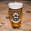 Thumbnail: Cerveja Doktor Bräu IPA Albinus