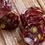 Thumbnail: Salamini Pistache