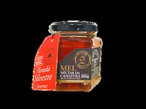 Mel Gourmet Florada Silvestre (200g)