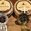Thumbnail: Queijo Canastra Santuário do Mergulhão (Mofado)