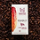 Thumbnail: Chocolate Bean To Bar – Bonança 14 Varietal (50g)