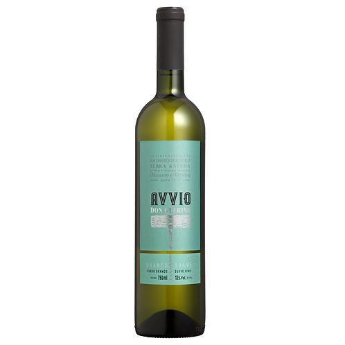 Vinho Branco Suave Don Guerino Avvio