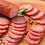 Thumbnail: Salame Italiano Colonial