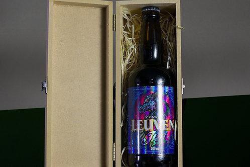 Amor cervejeiro 3