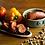 Thumbnail: Chorizo Asturiano
