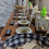 Thumbnail: Azeite Aromatizado com Zaatar (100ml) - K-Lab
