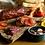 Thumbnail: Chorizo Cantimpalo (Extra Picante)