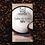 Thumbnail: Chocolate Bean To Bar - Leite de Coco (50g)