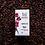 Thumbnail: Chocolate Bean To Bar - Hibiscus (50g)