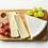 Thumbnail: Queijo Brie