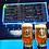 Thumbnail: Cerveja Doktor Bräu Weiss
