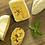 Thumbnail: Queijo Recheado c/ Cheddar e Carne Seca (Metade)