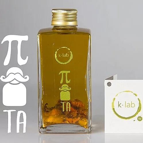 Azeite Aromatizado com Pimenta (100ml) - K-Lab