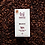 Thumbnail: Chocolate Bean To Bar - Branco (50g)
