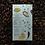 Thumbnail: Chocolate Bean To Bar - Gianduia 40% (50g)