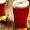 Thumbnail: Cerveja Doktor Bräu Eritema