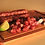 Thumbnail: Mini Salame Italiano