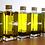 Thumbnail: Azeite Aromatizado de Manjericão (100ml) - K-Lab