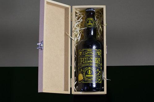 Amor cervejeiro 1