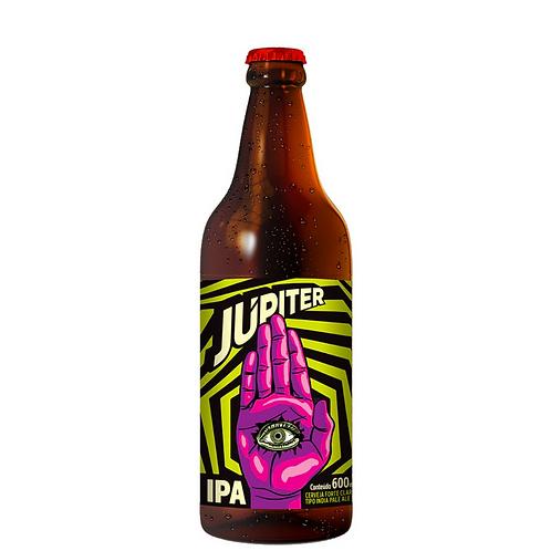 Cerveja Júpiter IPA