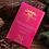 Thumbnail: Chocolate Bean To Bar 70% Cacau - Rio Tocantins