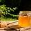 Thumbnail: Mel Gourmet Florada Cipó-Uva (200g)