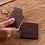 Thumbnail: Chocolate Bean To Bar 70% Cacau - Rio Acará