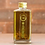 Thumbnail: Azeite Aromatizado Casa de Zocchio (250ml) - K-Lab