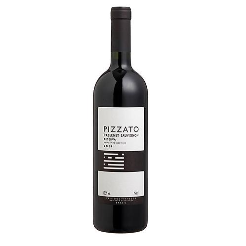 Vinho Tinto Pizzato Cabernet Sauvignon