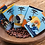 Thumbnail: Chocolate Bean To Bar ao Leite