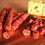 Thumbnail: Mini Salame com Gorgonzola