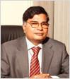 R. Bandyopadhyay, IAS (Retd.)