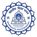 Bharatiya Vidya Bhavan.png