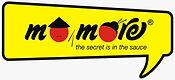 Momore Logo.jpeg