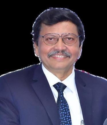 Debashish Sarkar