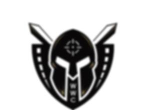 Warriors Way Combatives_RGB cropped.jpg