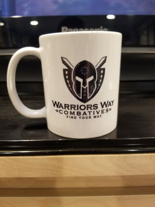 WWC Coffee Mug