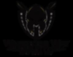 Warriors-Way-Combatives_edited.png