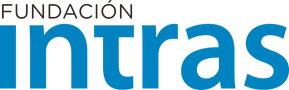 Fundacion INTRAS logo.png