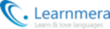 Finland_Learnmera logo.webp