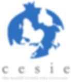 cesie-logo.png