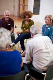 people-attending-self-help-therapy-group