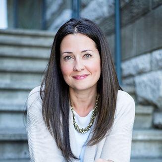 Mediator-Rebecca-Alleyne