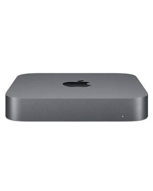 mac mini .jpg