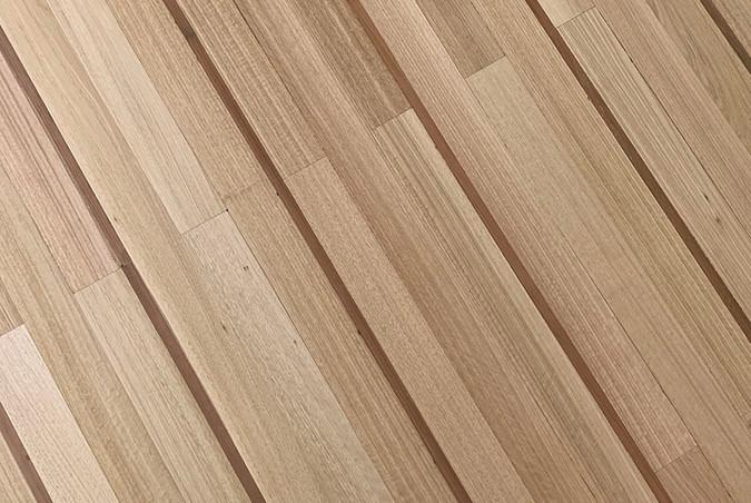Campagne Eucaliptus D 8,6 x 11.jpg