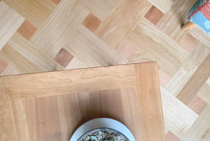 Basket Eucaliptus Raulí 4.jpg