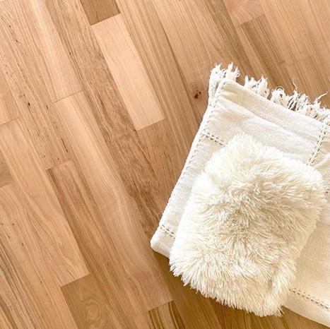 pisos de madera parquet atelier.jpg