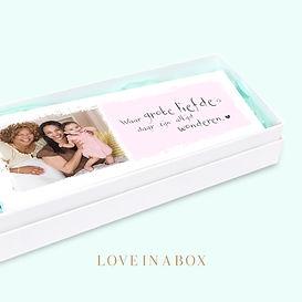 box mom 5.jpg