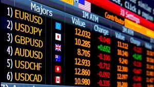 Investing 101: Breaking Down Forex Jargon