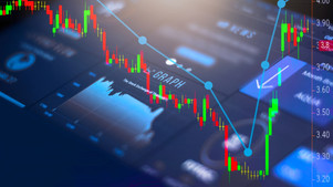 Investing 101: An Introduction To Forex
